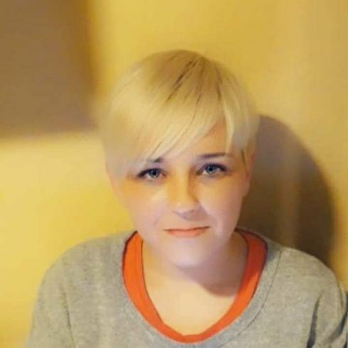 pink82 Kobieta Bełchatów -