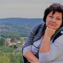 Beatammmmm kobieta Staszów -