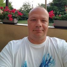 Rafal79i mężczyzna Mińsk Mazowiecki -