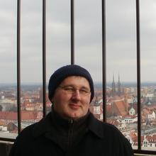 niusiek67 mężczyzna Jarosław -  ..........