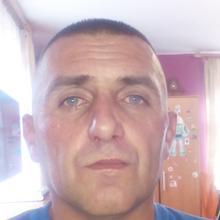 Pablox mężczyzna Legnica -  Cenie szczerość wierność zaufanie