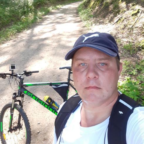 zdjęcie pawel2219, Lidzbark, warmińsko-mazurskie