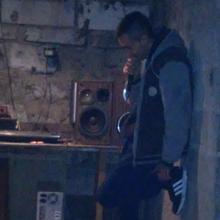 Baku102 mężczyzna Hrubieszów -  IDĘ TAM IDĘ SAM W TĄ CZARNĄ CHWILĘ