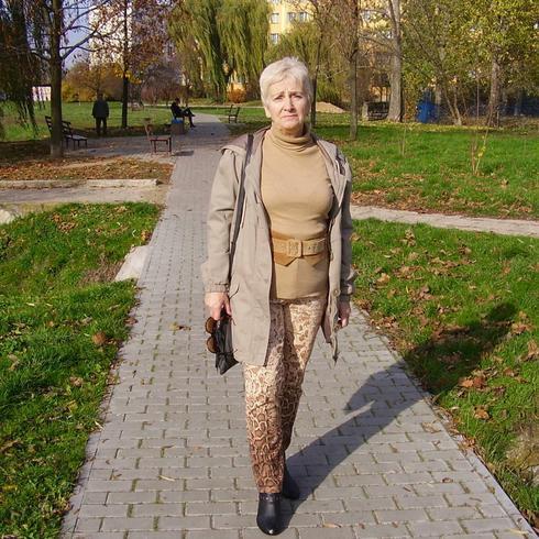 Pani szuka pana - Ogoszenia Radom - maletas-harderback.com