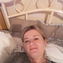 ewa81df kobieta Białystok -  życie jest jak pudełko czekoladek...