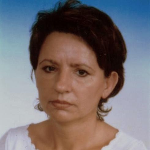 zdjęcie nik1, Leżajsk, podkarpackie