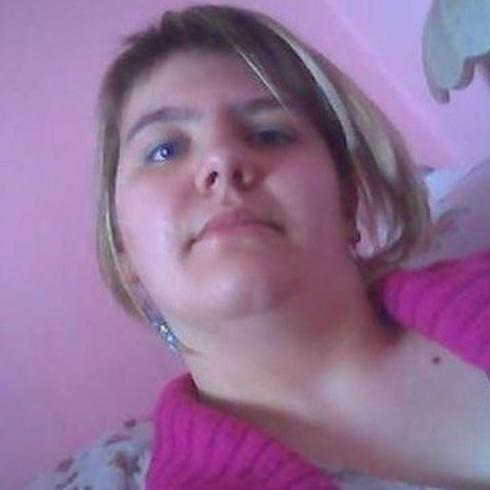 Kobiety, Krapkowice, opolskie, Polska, 29-45 lat | directoryzoon.com