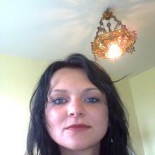 AnnaMaria22222 kobieta Warszawa -  Żyj tak aby nikt przez Ciebie nie płakał