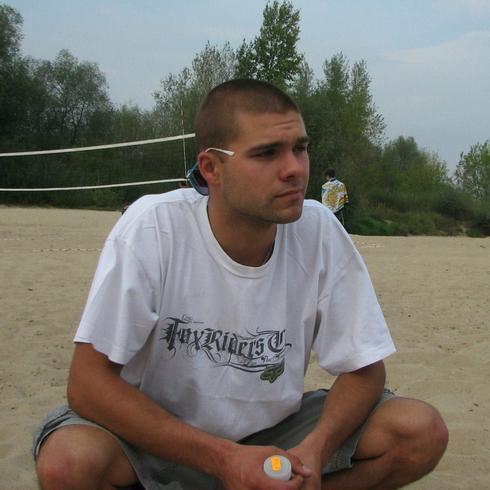 zdjęcie Kondzik064, Góra Kalwaria, mazowieckie