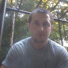 M4riusz9891 mężczyzna Lidzbark Warmiński -  Dzień bez uśmiechu jest dniem straconym