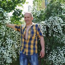 tosiek6 mężczyzna Lublin -  zycie to dar