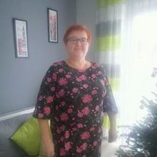 Ela5s kobieta Koniecpol -