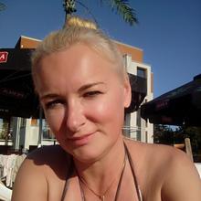 luxpetarda kobieta Władysławowo -  https://youtu.be/LryQJ25CnKU