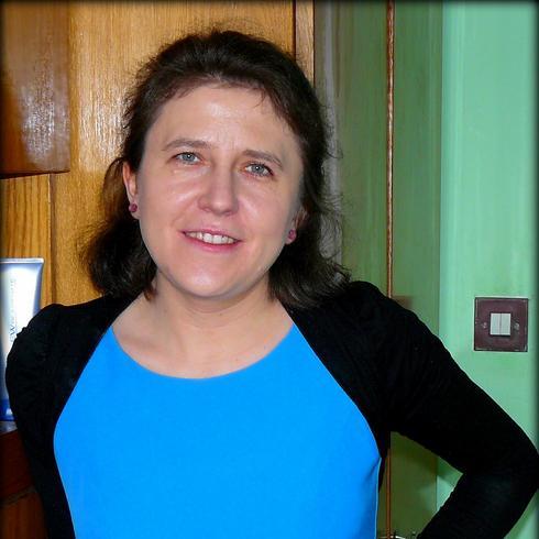 zdjęcie Basiunia85, Bolesławiec, dolnośląskie