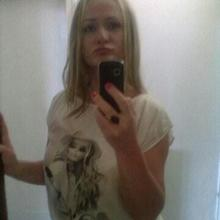 kasien81 kobieta Szprotawa -  ;-)