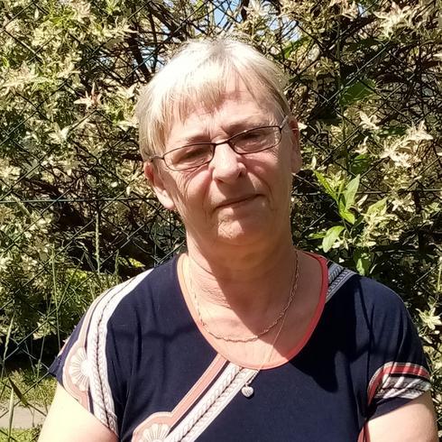 zdjęcie Dorcia1962, Nowa Sól, lubuskie
