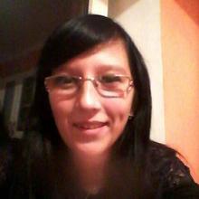 Klaudia4321 kobieta Lubsko -  oglądać filmy