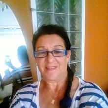 greczynkau kobieta Lębork -  byc kochana