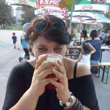 Joana74 kobieta Czeladź -