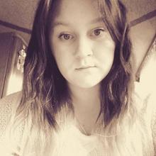 """landri16c kobieta Kielce -  """"dzien bez usmiechu to dzien stracony"""""""