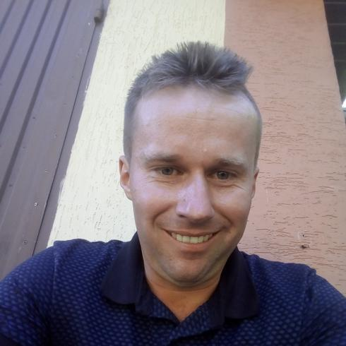CKiS Kalisz: Z cyklu Scena Studio zaprasza Bitu