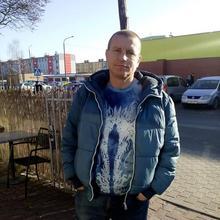 koku7777 mężczyzna Skarżysko-Kamienna -  Żyj tak żeby niczego nie żałować