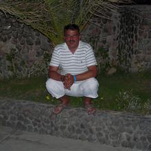 Murat11 mężczyzna Radom -  Białe jest białe a czarne jest czarne