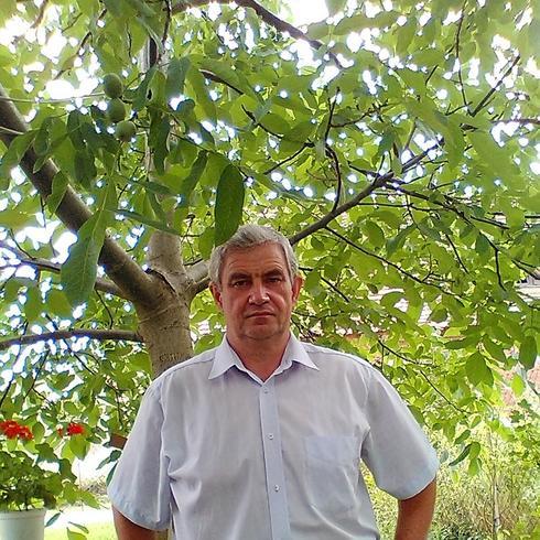 zdjęcie kokor, Żmigród, dolnośląskie
