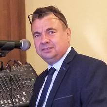 zbyszek138 mężczyzna Siedlce -  Świat należy do nas!!!