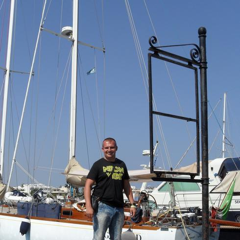 zdjęcie michalknz, Konstantynów Łódzki, łódzkie