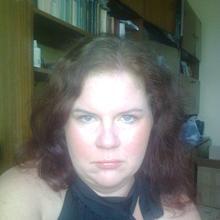 Ruda8026 kobieta Hrubieszów -  Co mnie nie zabije to mnie wzmocni