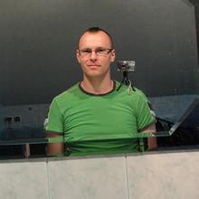 Szymon90o mężczyzna Łodygowice -  Wszystko sie da wystarczy chcieć