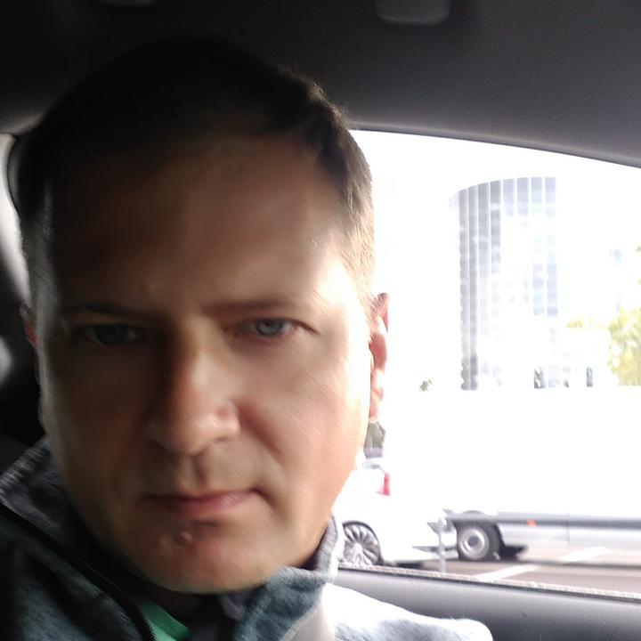 szach90 Mężczyzna Inowrocław - jakoś zapomniałem