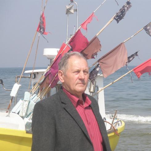 zdjęcie snopek5480ro, Zduńska Wola, łódzkie
