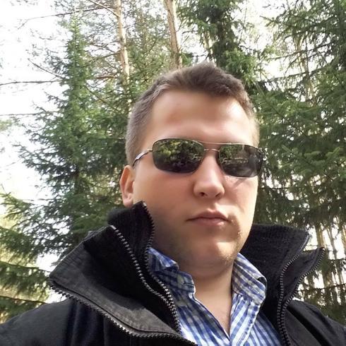 zdjęcie Pepe91, Chełm, lubelskie