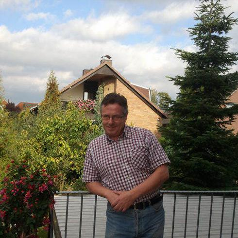 zdjęcie Raddo, Ruda Śląska, śląskie