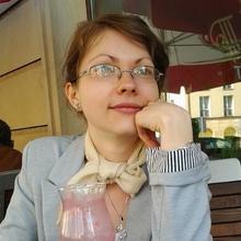MadeleineMLM kobieta Lędziny -  Karma wraca.