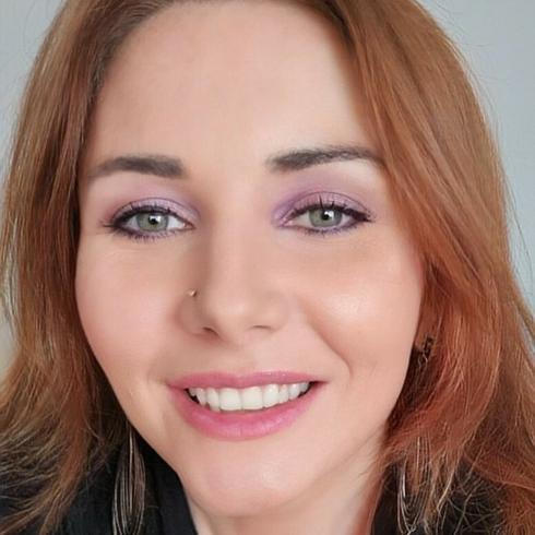 NikaAnna Kobieta Sandomierz -