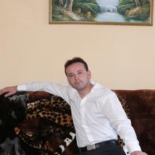 maniolek241 mężczyzna Legnica -  Ciesz się każdym dniem.