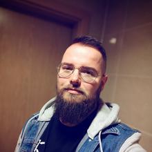 kielon89 mężczyzna Skarżysko-Kamienna -
