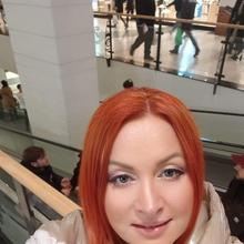Renata22 kobieta Tomaszów Mazowiecki -  Chwytaj dłońmi każdy dzień...