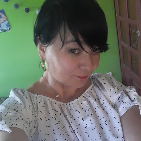mamuska38 Kobieta Otwock -