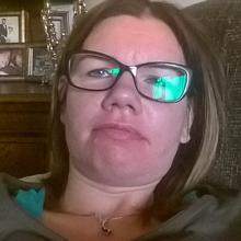 Monika31s kobieta Swarzędz -  zyj chwilą