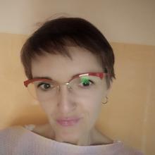AgnieszkaNieznajoma Kobieta Łabiszyn - Żyj tak jakby jutro było dziś