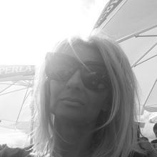 mario74x kobieta Garwolin -
