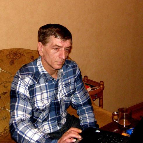 zdjęcie andrewrybak, Piekary Śląskie, śląskie