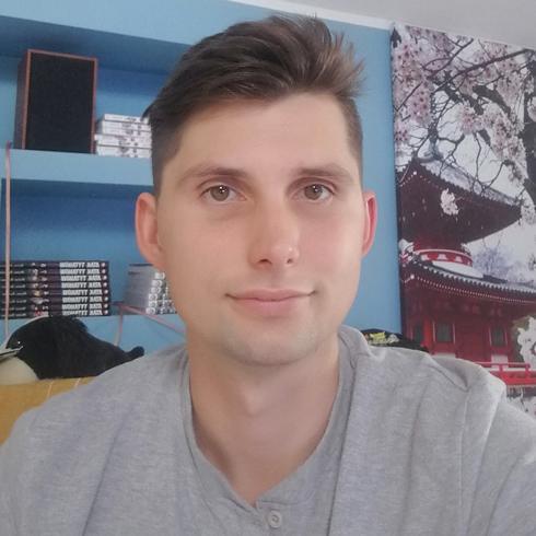 Randki - Elblg, wojewodztwo warmisko-mazurskie - dietformula.net