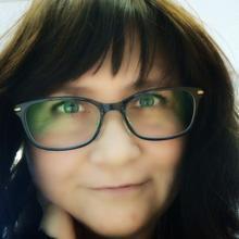 k9bc kobieta Warszawa -  Kochaj mnie taką jaką jestem