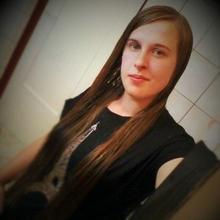 Daria1296 kobieta   rodzina :)