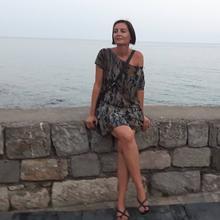 aniawasinska kobieta Skierniewice -  myślę, że nie jest w życiu najważnie....
